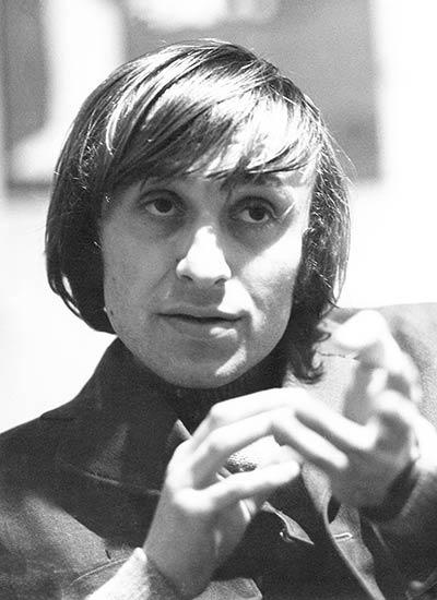Jonasz Kofta